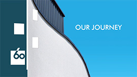 Knauf Insulation Slovenia Our Journey